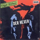 03/Der Hexer von Edgar Wallace