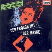 02/Der Frosch mit der Maske von Edgar Wallace