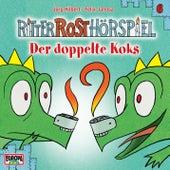 06/ Der doppelte Koks von Ritter Rost