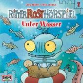 07/Unter Wasser von Ritter Rost
