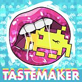 Play & Download Tastemaker by Katie Laffan | Napster