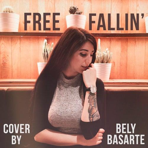 Free Fallin' de Bely Basarte