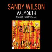Valmouth (Musical Theatre Score) by Sandy Wilson