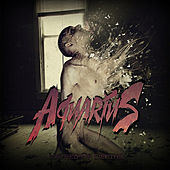 Hatred of Depths by Aquarius