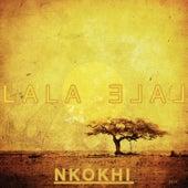 Lalalale by Nkokhi