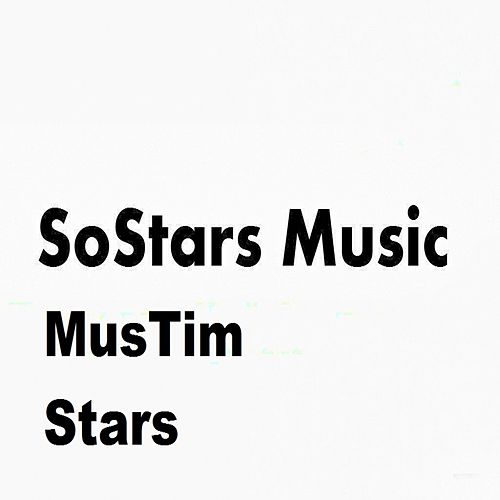 Play & Download Stars by MusTim   Napster