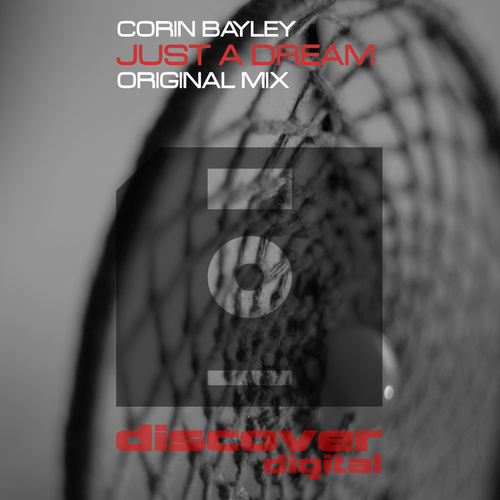 Just a Dream by Corin Bayley