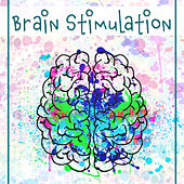 Brain Stimulation – Classical Music for Study, Easy Work, Stress Relief, Good Memory, Bach, Mozart by Classical Study Music Ensemble