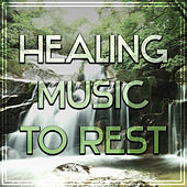 Play & Download Healing Music to Rest – Soft Sounds to Relax, Inner Silence, Peaceful Music by Nature Tribe | Napster