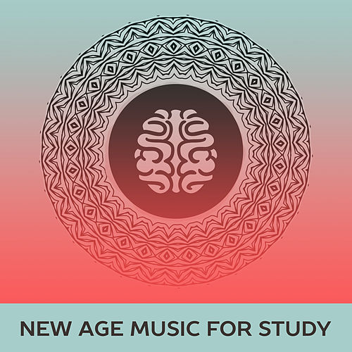 New Age Music for Study – Easy Learning, Deep Focus, Better Memory, Brain Power, Nature Sounds, Stress Free de Study Focus