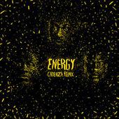 Play & Download Energy (Cadenza Remix) by Avelino   Napster