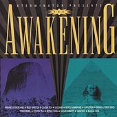 Play & Download The Awakening by Various Artists | Napster