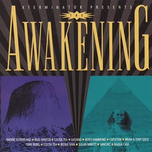 Play & Download The Awakening by Various Artists   Napster