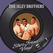 Stars from Vinyl von The Isley Brothers