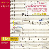 R. Strauss: Der Rosenkavalier (The Knight of the Rose), Op. 59, TrV 227 by Various Artists