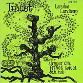 Trädet by Various Artists