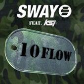 MAC-10 Flow by Sway
