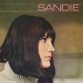 Sandie by Sandie Shaw