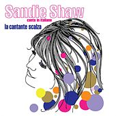 Canta In italiano - La cantante scalza by Sandie Shaw