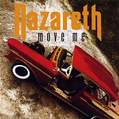 Move Me by Nazareth