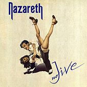 Play & Download No Jive by Nazareth | Napster