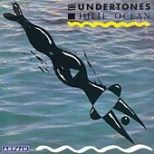 Play & Download Julie Ocean by The Undertones | Napster