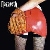The Catch by Nazareth