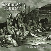 In the Valley of Tears by Dawn Of Winter