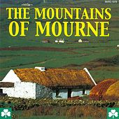 Play & Download The Mountains Of Mourne by The Shamrock Singers | Napster