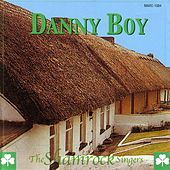 Play & Download Danny Boy by The Shamrock Singers | Napster