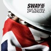 F Ur X by Sway