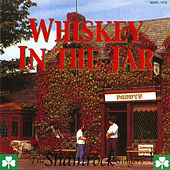 Play & Download Whiskey In The Jar by The Shamrock Singers | Napster
