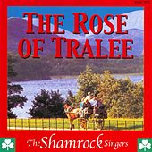 The Rose Of Tralee by The Shamrock Singers