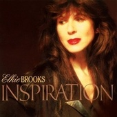 Inspiration by Elkie Brooks