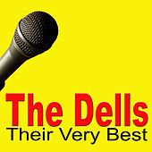 Play & Download Their Very Best by The Dells | Napster