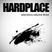 Play & Download Selections Volume Three by Various Artists | Napster