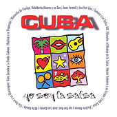 Play & Download Cuba yo soy la salsa by Various Artists | Napster