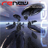 Renew by Various Artists