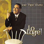 Play & Download Lo Logre by Jose
