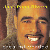 Play & Download Eres Mi Verdad by Jose