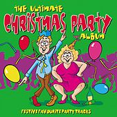 The Ultimate Christmas Party Album by Various Artists