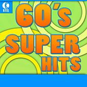 Play & Download 60's Super Hits by Various Artists | Napster