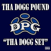 Play & Download Tha Dogg Set by Various Artists | Napster