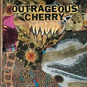 Universal Malcontents by Outrageous Cherry