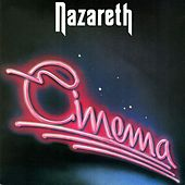 Play & Download Cinema by Nazareth | Napster