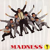 7 by Madness