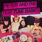 Play & Download Rotting In The Fart Sack by Peter and the Test Tube Babies | Napster
