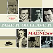 Take It or Leave It by Various Artists