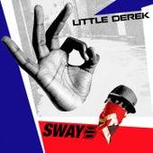 Little Derek by Sway