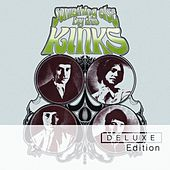 Something Else (Deluxe Edition) von The Kinks